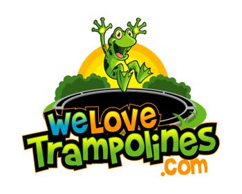 WeLoveTrampolines.com